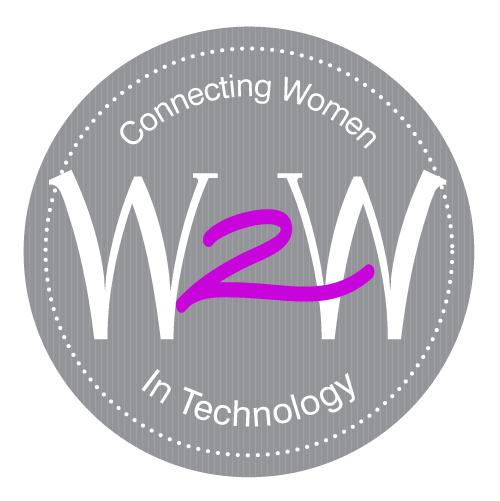 W2W_Logo_500x500