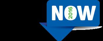 RetailNOW-2016_Logo_350w