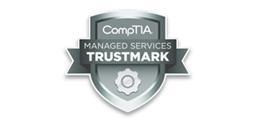comptia-trustmark_255x120