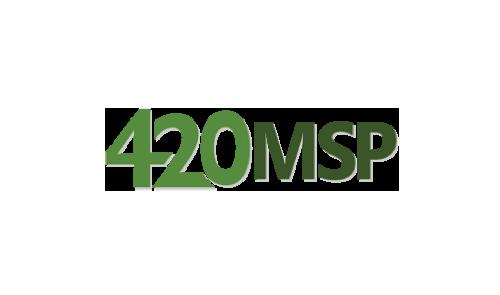 420 MSP