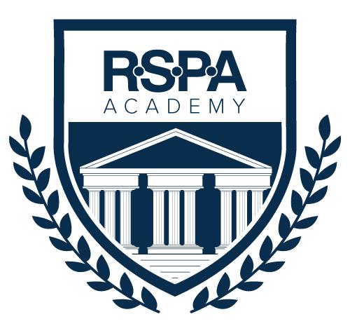 RSPA Academy