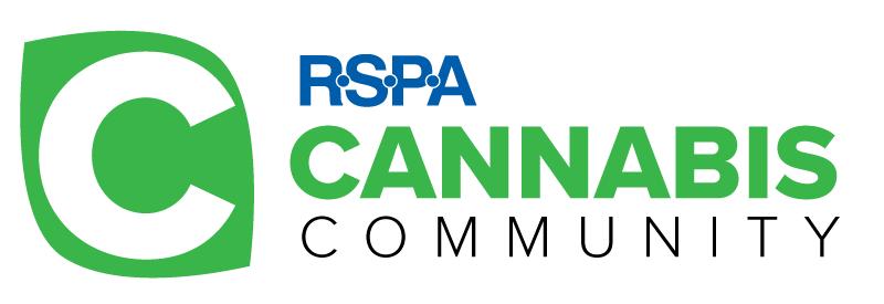 Cannabis-Community-Logo-800w