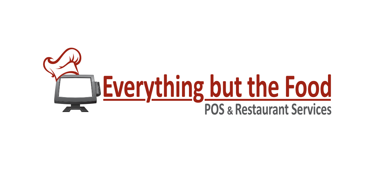 Everything But the Food