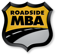 IN17_Logo-RoadsideMBA_200w
