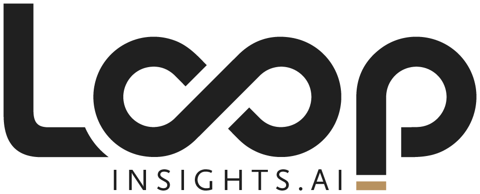 Loop Insights
