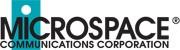 Microspace Logo.tif
