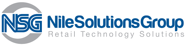 Nile-Solutions-Group_Logo
