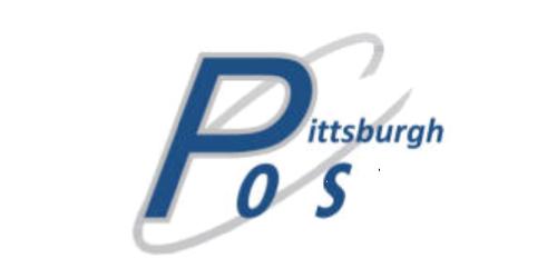 Pittsburgh POS