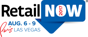 RN17_Logo_Tag_600w