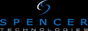 Spencer-Logo-300w