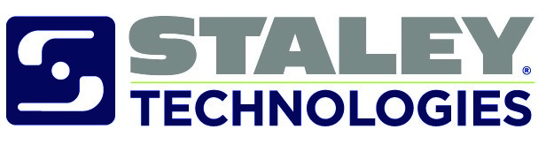 Staley Technologies