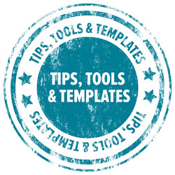 Tips-Stamp_250