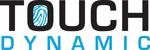 TouchDynamic_Logo_WEB