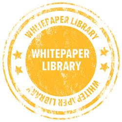 Whitepaper-Stamp