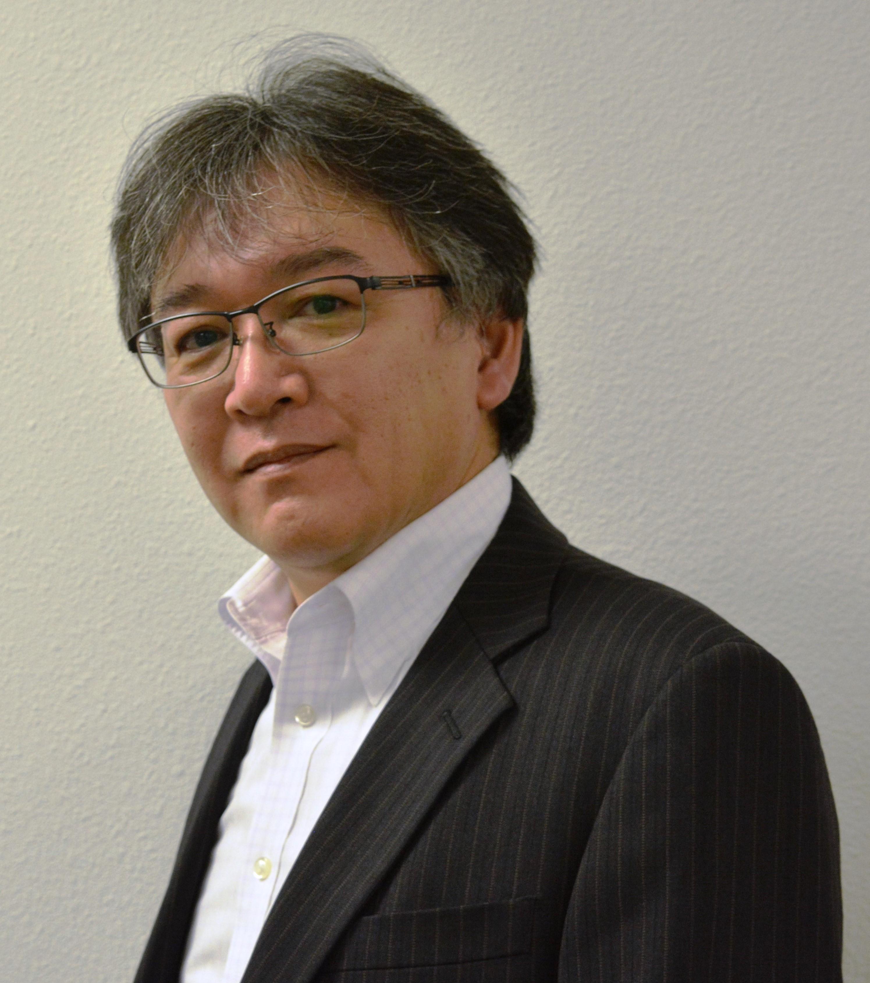 Yoshi_Murakami.jpg