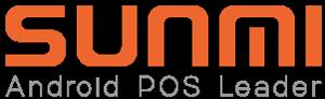 New Member Spotlight: SUNMI -